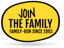 home-family-owned