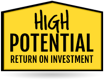 home-high-potential