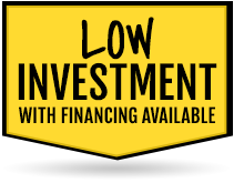home-low-investment