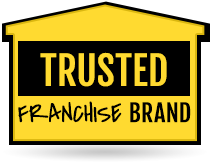 home-trusted-name