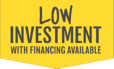 yellow-low-investment
